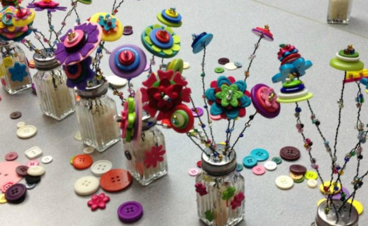 Armario Persiana Horizontal ~ Projeto oferece curso gratuito de artesanato emáreas