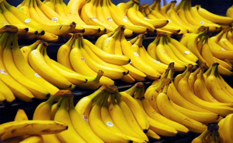 Seis maneiras de se reaproveitar bananas que amadureceram demais