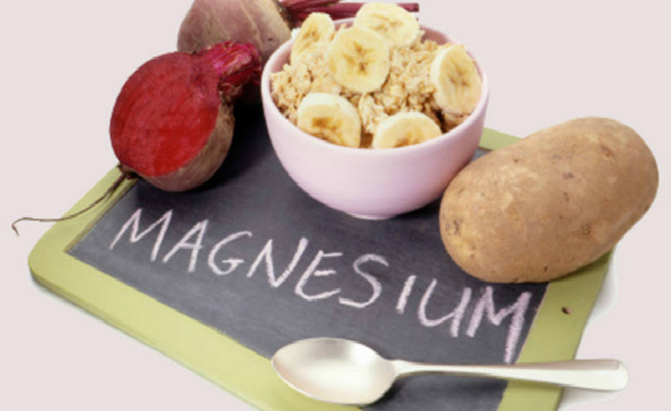 Resultado de imagem para magnesio para evitar carboidratos