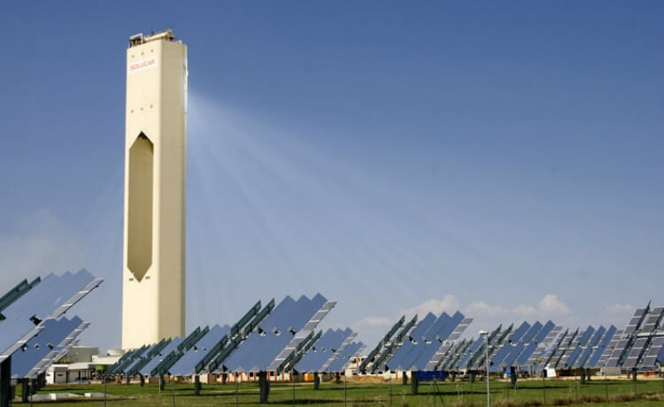 Armazenamento de energia elétrica