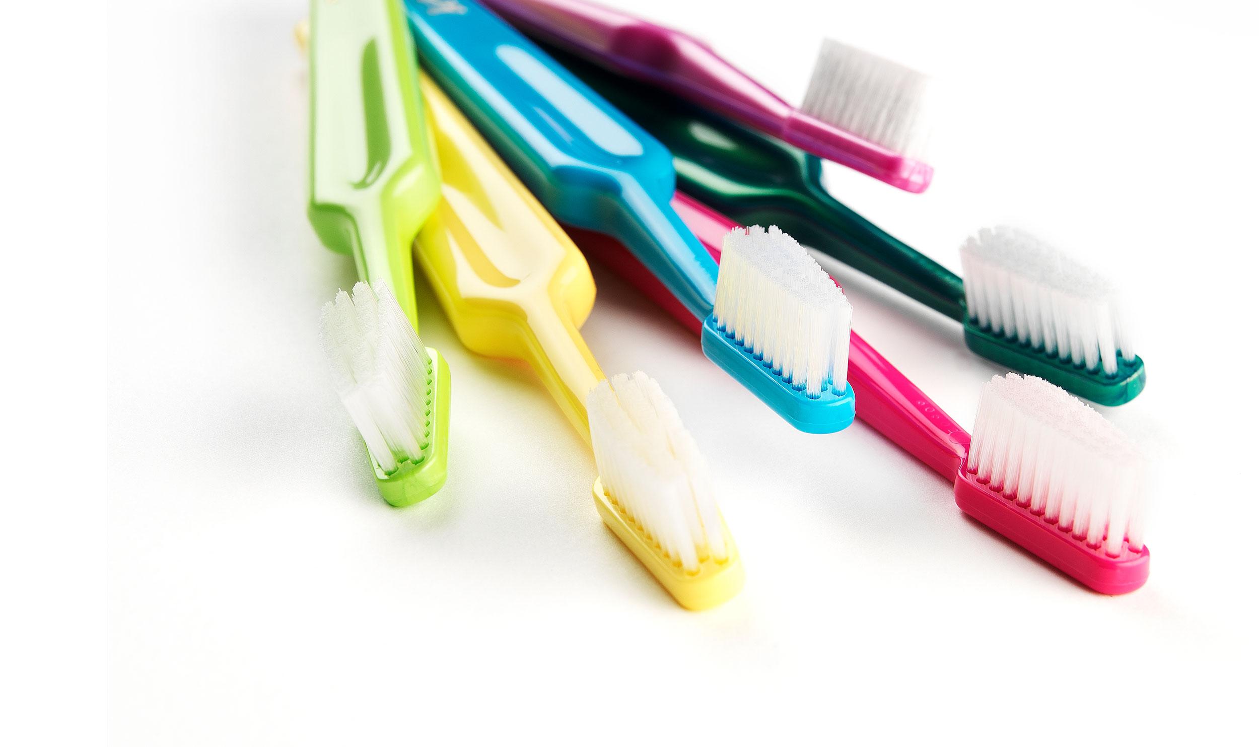 Eu e a escova a escova e eu - 3 part 5