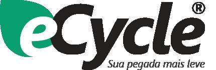 eCycle - Sua pegada mais leve